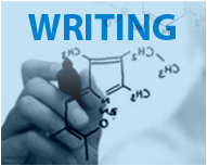 Scientific and Medical writing by Hendriks Pharmaceutical Consulting